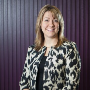 Bronwyn Gallacher, Managing Director and Founder CCL Consultants